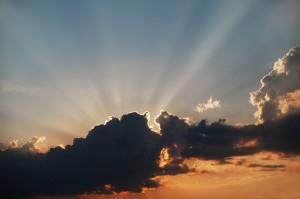 stockvault-sunset118147-300x199